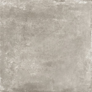 EVER-ANTRACITA-75x75-cm-R55-MATE-RECTIFIED
