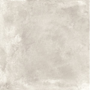 EVER-GRIS-75x75-cm-R55-MATE-RECTIFIED